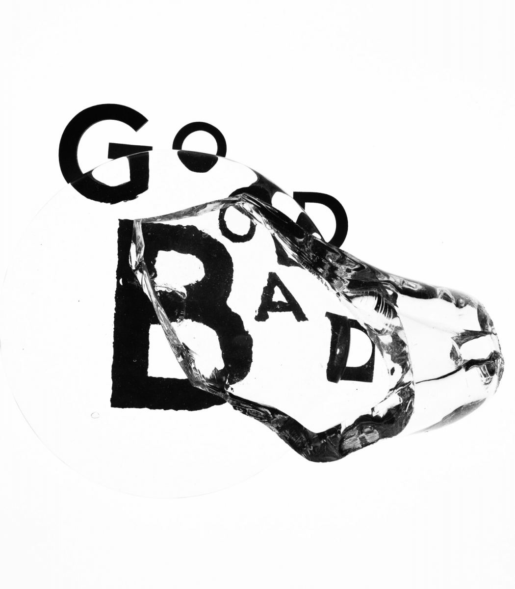 """Studio Good Bad"""