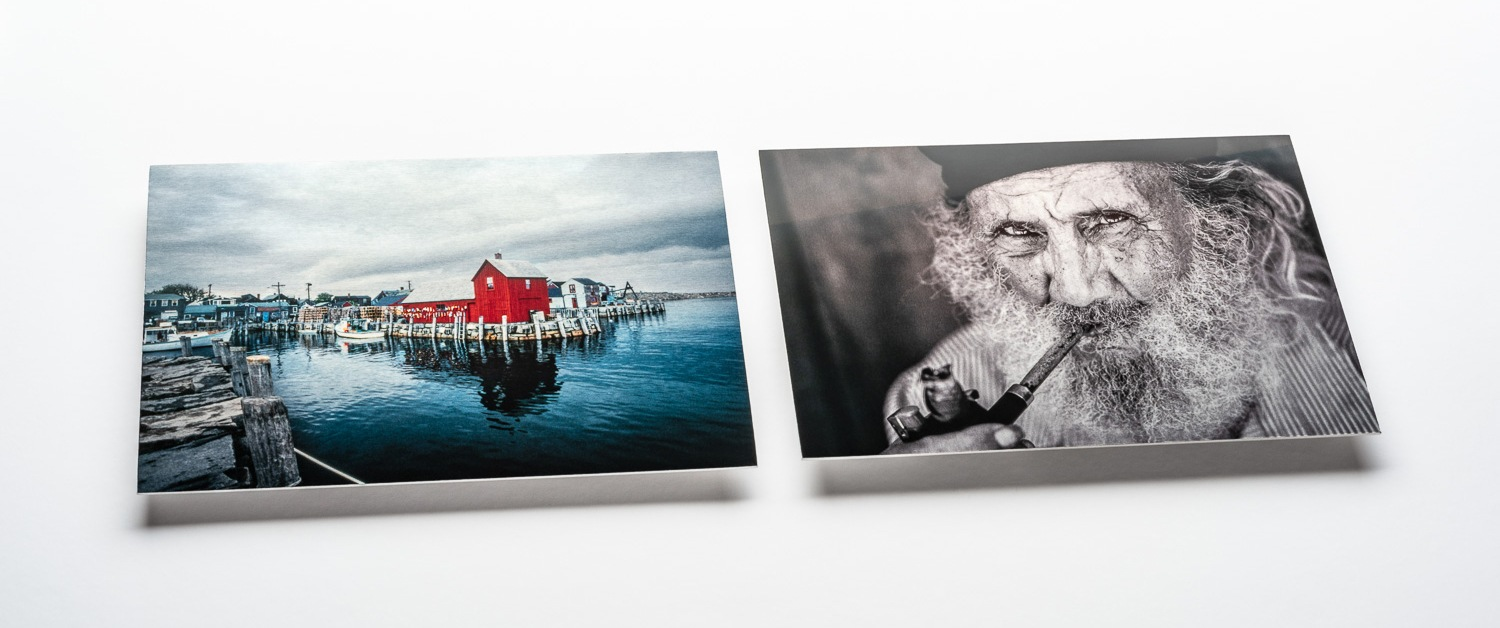 Print Services, Custom Printing Metal Prints at The Image Flow