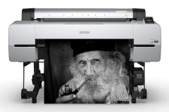 Print Services, Custom Printing at The Image Flow