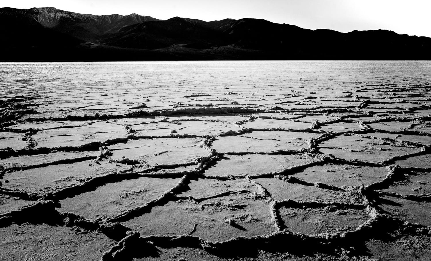 Death Valley Photography Workshop 2020 Photo © Beth Boone