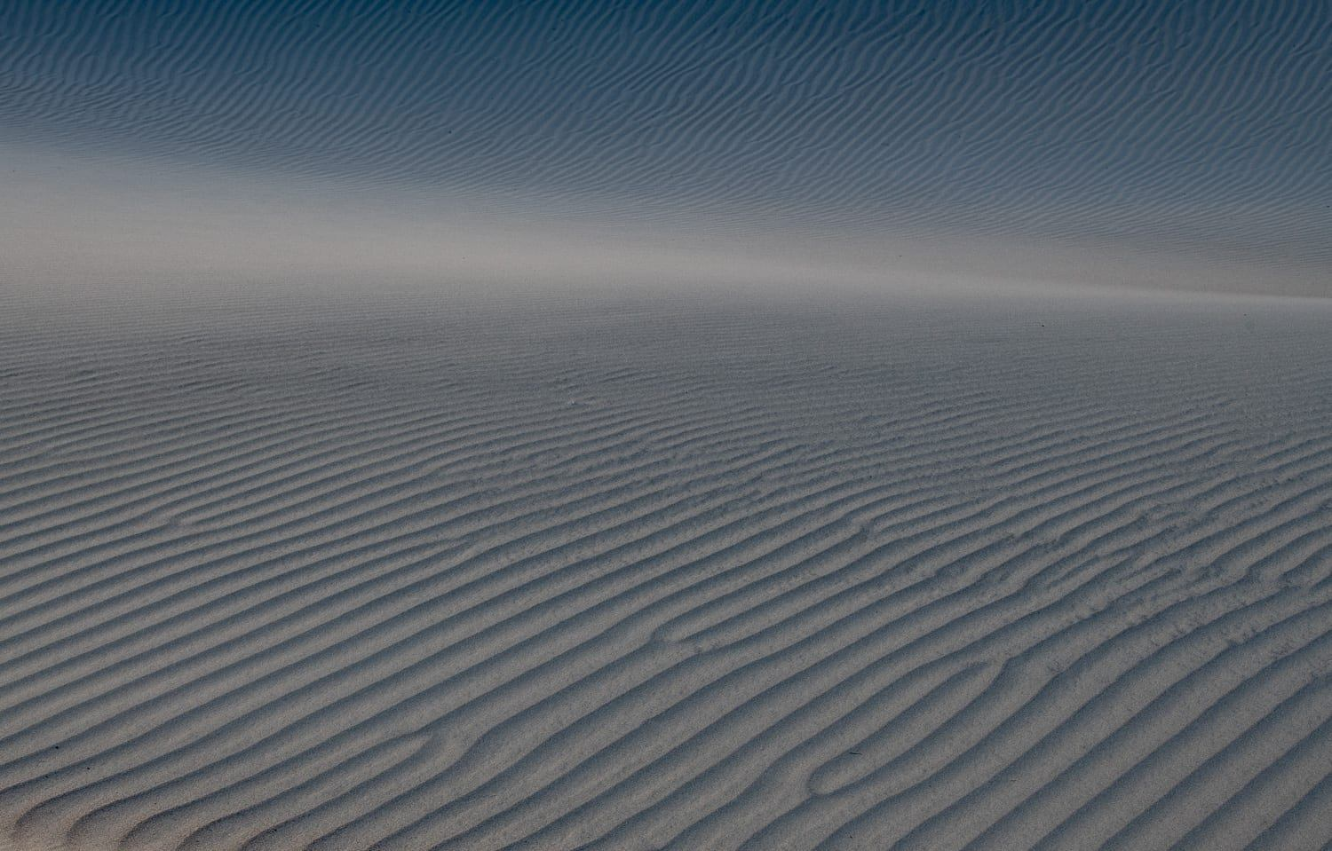 Death Valley Photography Workshop 2020 Photo © Mike Tiret