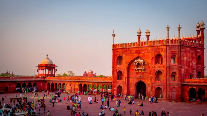 workshop-india-photography-expedition-163909438-red-fort_