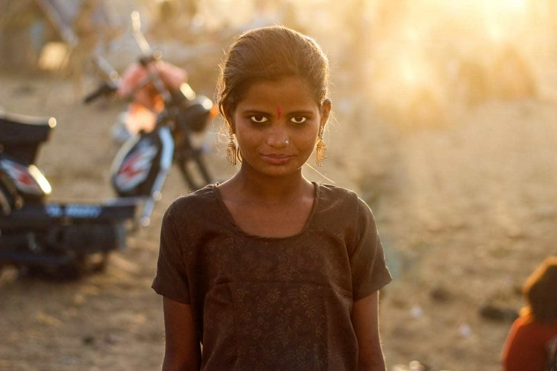 workshop-india-photography-expedition-daylight-earing-796557