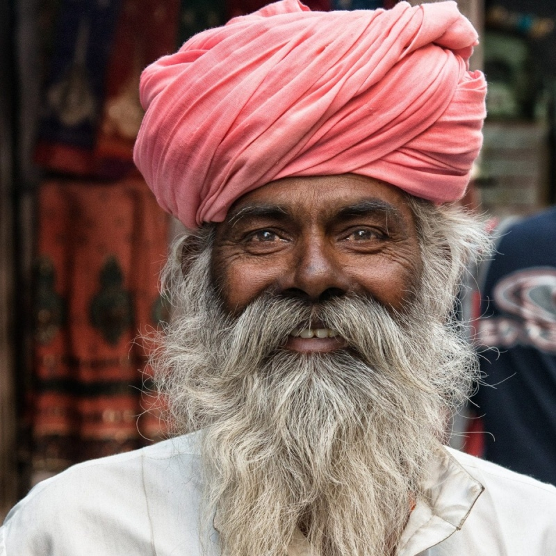 workshop-india-photography-expedition-human-613601