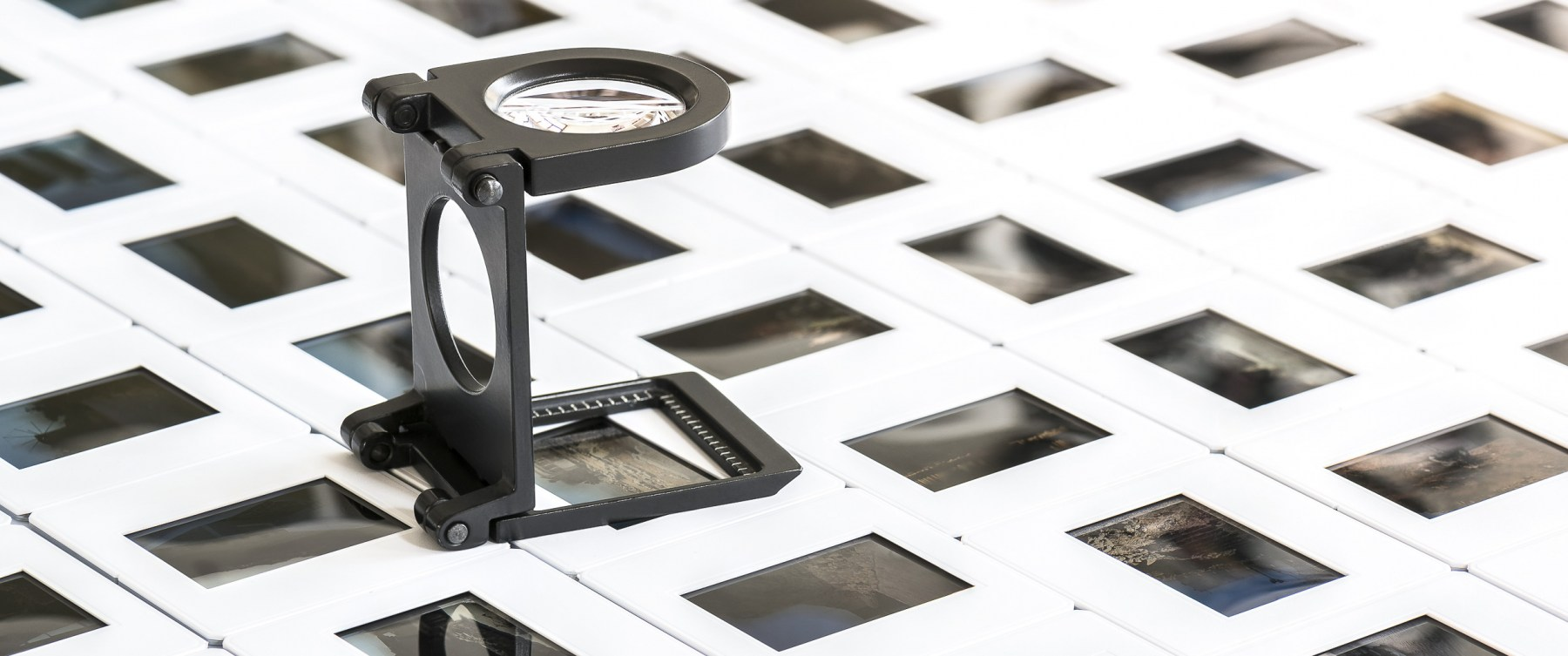High Resolution Image Scanning in Marin, SF Bay Area |