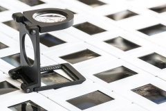 Print Services, Scanning at The Image Flow