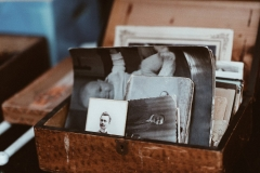 Convert Your Negatives and Slides to Digital Images at The Image Flow