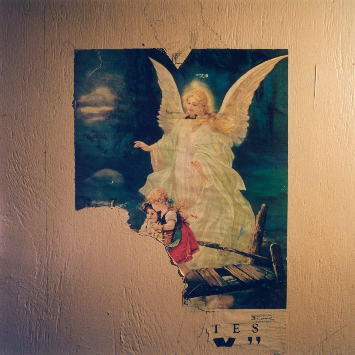 blog-mindfulness-photography-Lucy-Goodhart-Torn-Angel
