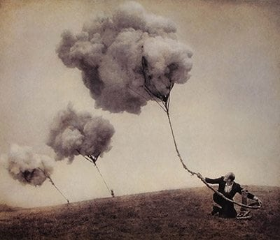Suspension 1999, by Robert and Shana ParkeHarrison photography lecture