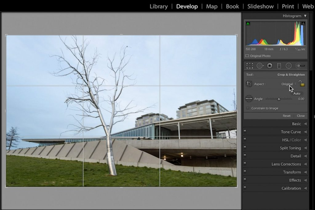 Lightroom-Cropping-and-Image-Resolution-02-aspect-ratio