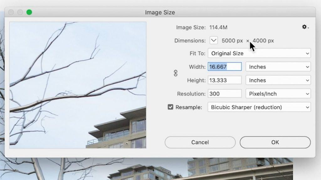 Lightroom-Cropping-and-Image-Resolution-09-photoshop-image-size-300-ppi