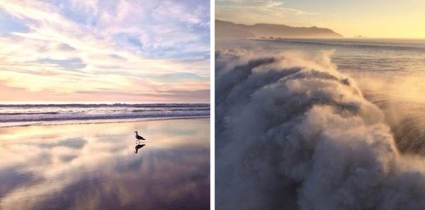bay area places michelle grenier likes to shoot iphone photography workshop